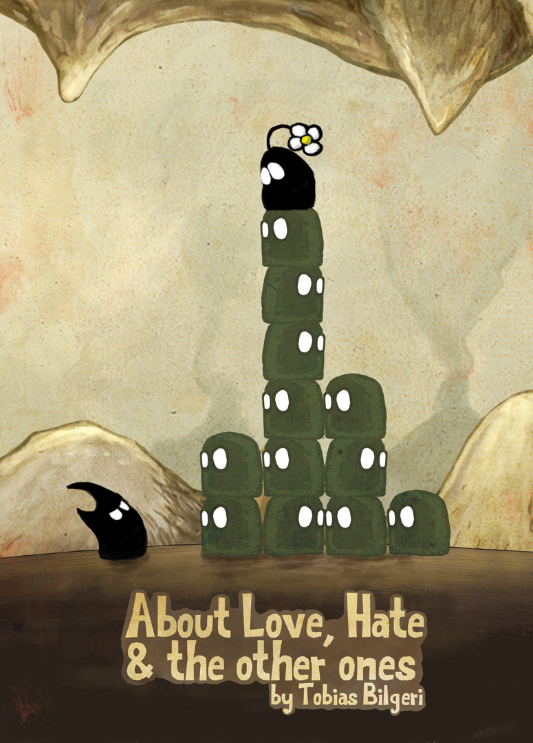 buy About Love, Hate and the other ones cd key for pc platform