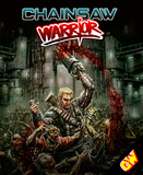 compare Chainsaw Warrior CD key prices