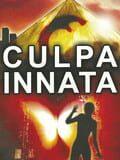 compare Culpa Innata CD key prices