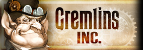 compare Gremlins, Inc. CD key prices