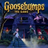 compare Goosebumps: The Game CD key prices