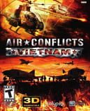 compare Air Conflicts: Vietnam CD key prices