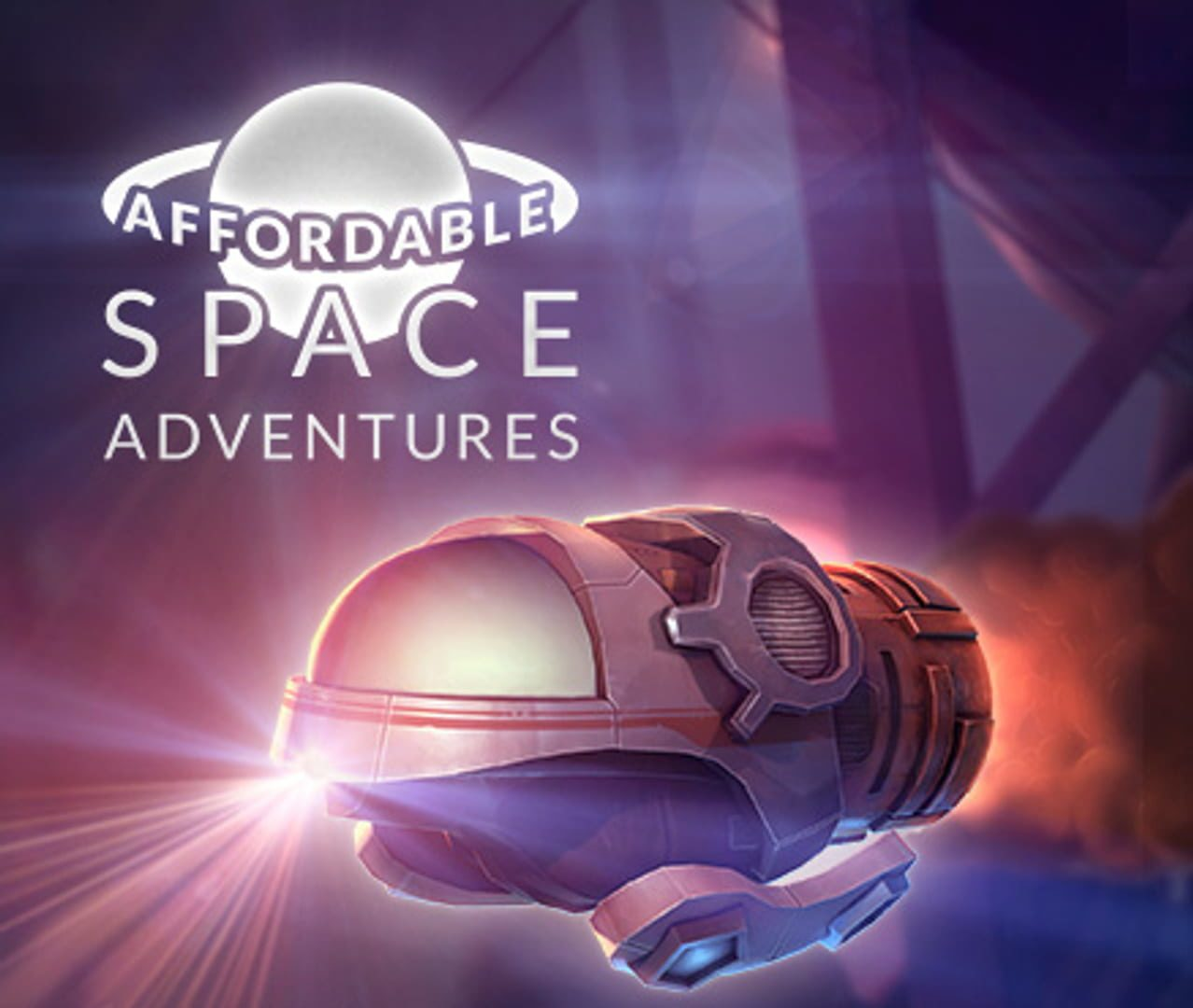 buy Affordable Space Adventures cd key for wii platform