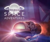 compare Affordable Space Adventures CD key prices