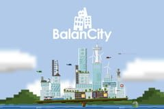 compare BalanCity CD key prices