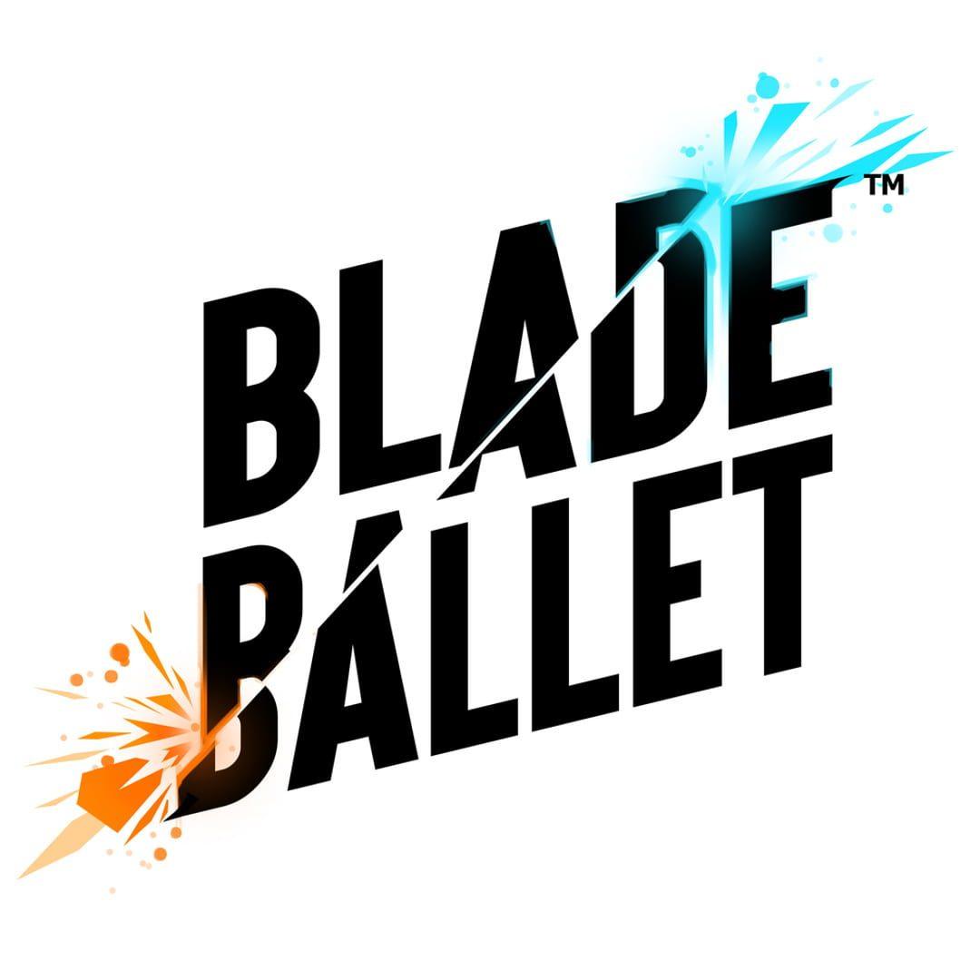buy Blade Ballet cd key for all platform