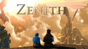 compare Zenith CD key prices