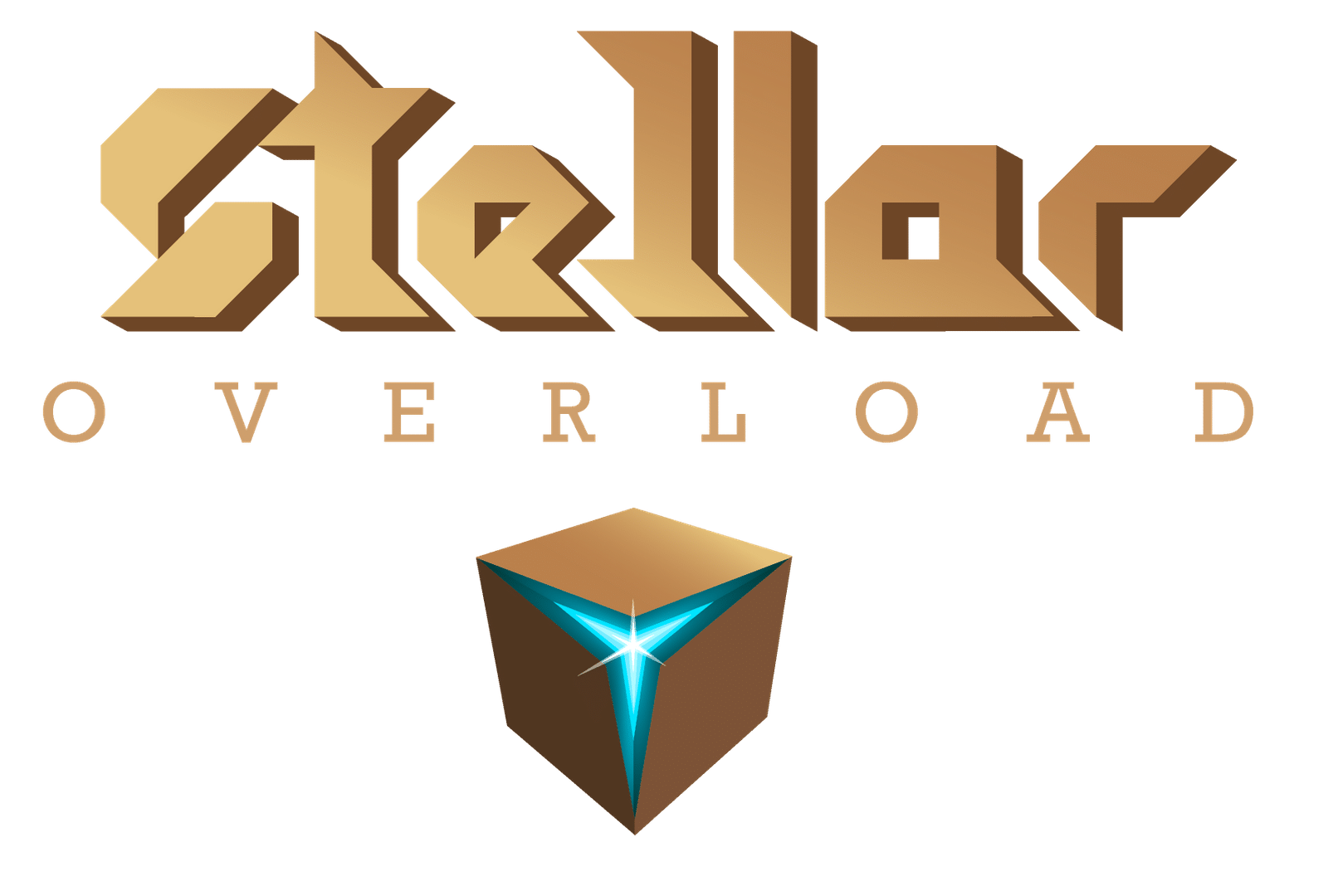 buy Stellar Overload cd key for all platform