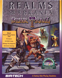 compare Realms of Arkania: Star Trail CD key prices