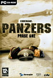 compare Codename: Panzers - Phase One CD key prices