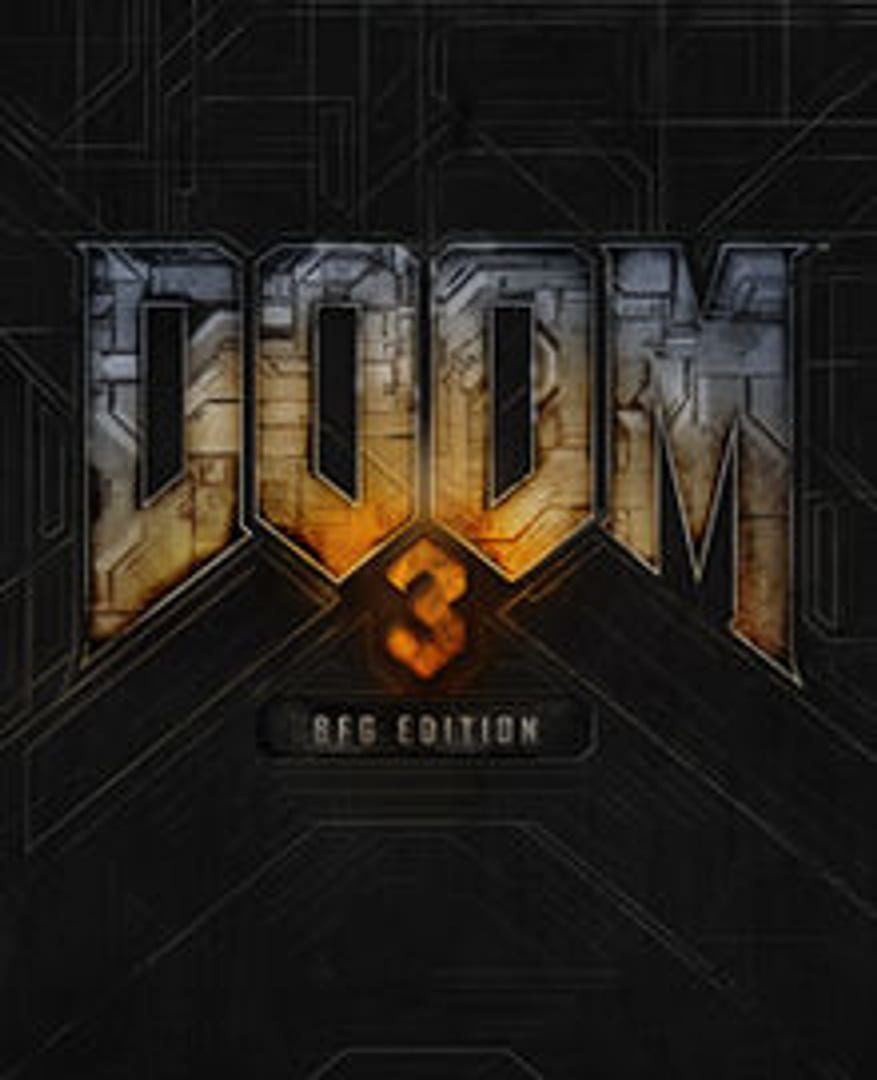 buy Doom 3: BFG Edition cd key for all platform