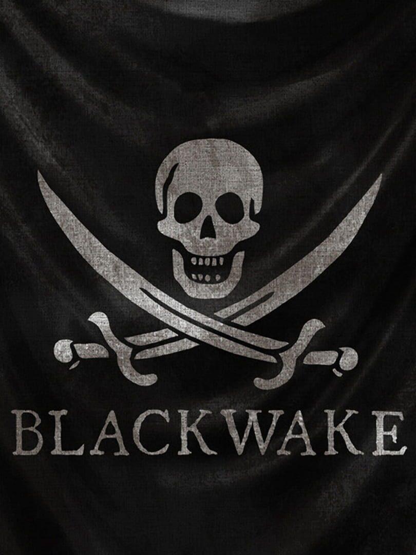 buy Blackwake cd key for all platform