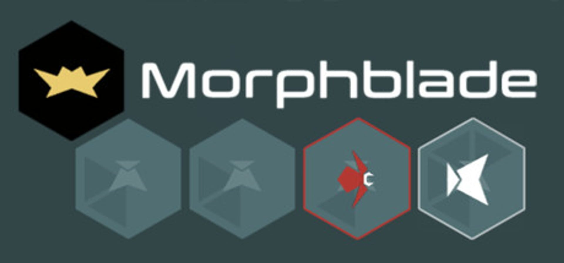 buy Morphblade cd key for all platform