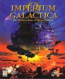 compare Imperium Galactica CD key prices