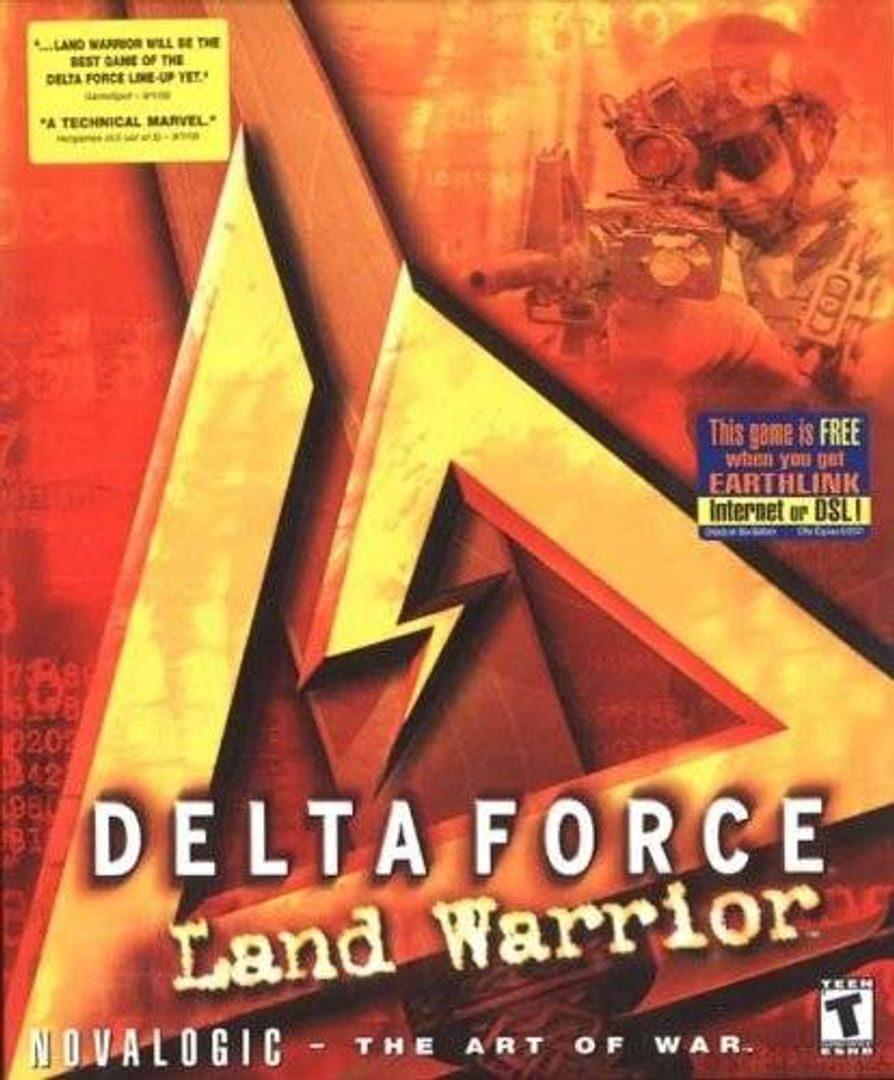 buy Delta Force: Land Warrior cd key for all platform