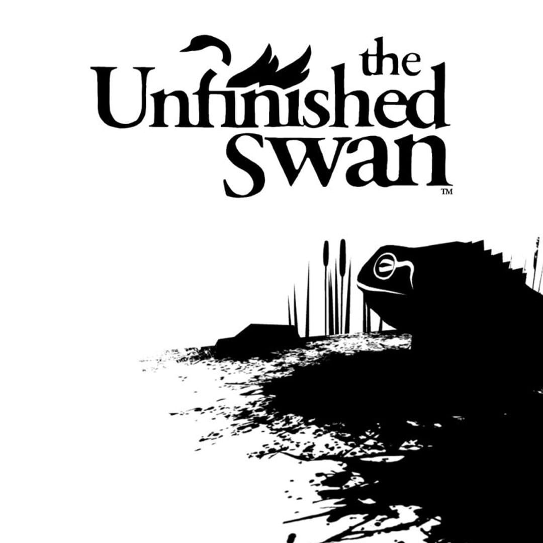 buy The Unfinished Swan cd key for all platform
