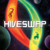 compare Hiveswap: Act 1 CD key prices
