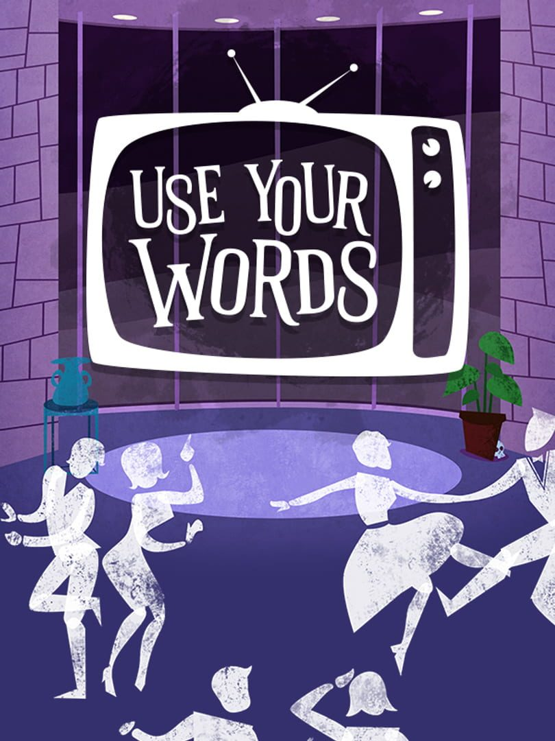 buy Use Your Words cd key for all platform