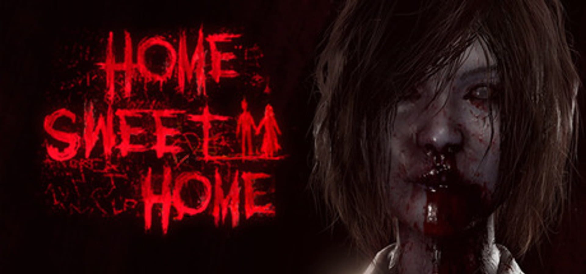 buy Home Sweet Home cd key for all platform