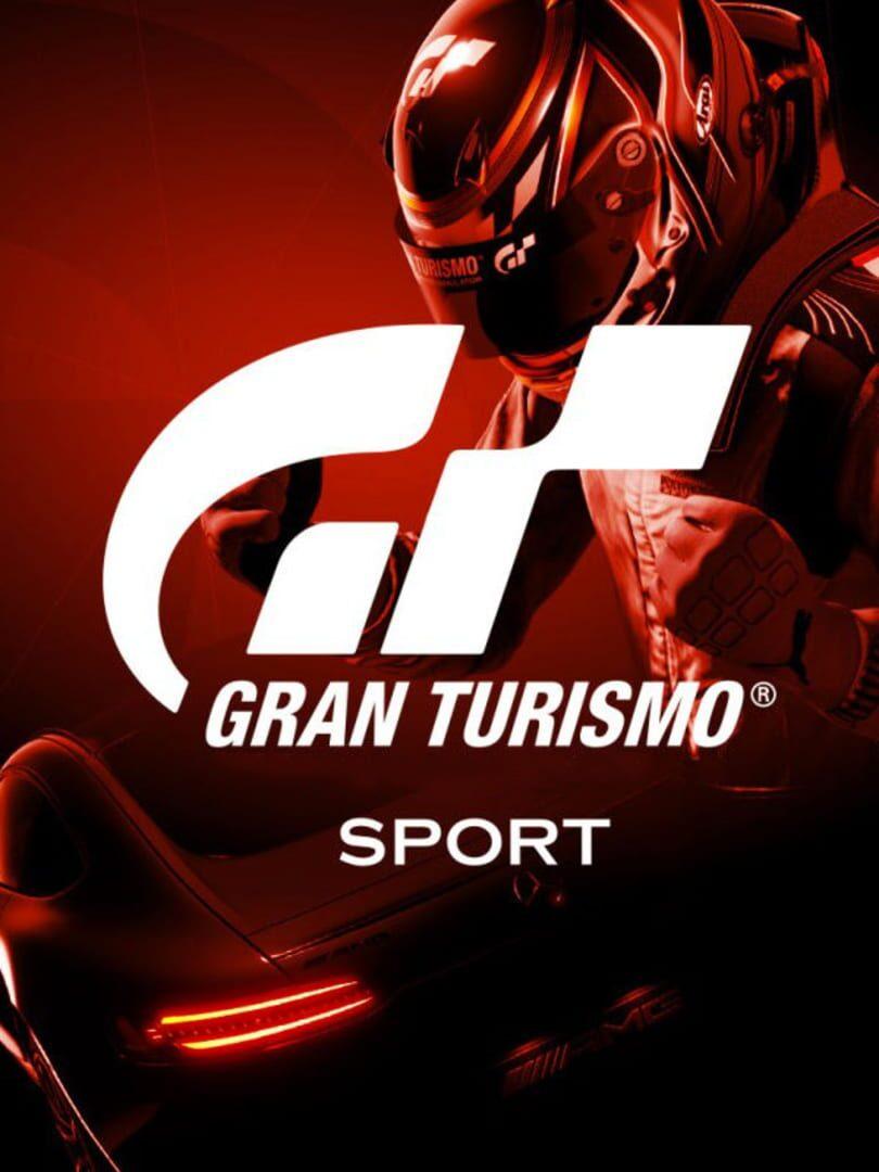 buy Gran Turismo Sport cd key for all platform