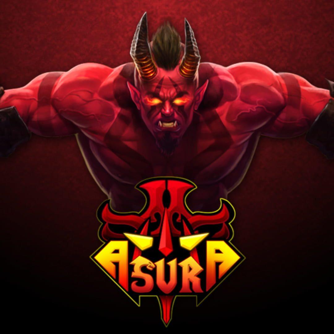 buy Asura cd key for all platform