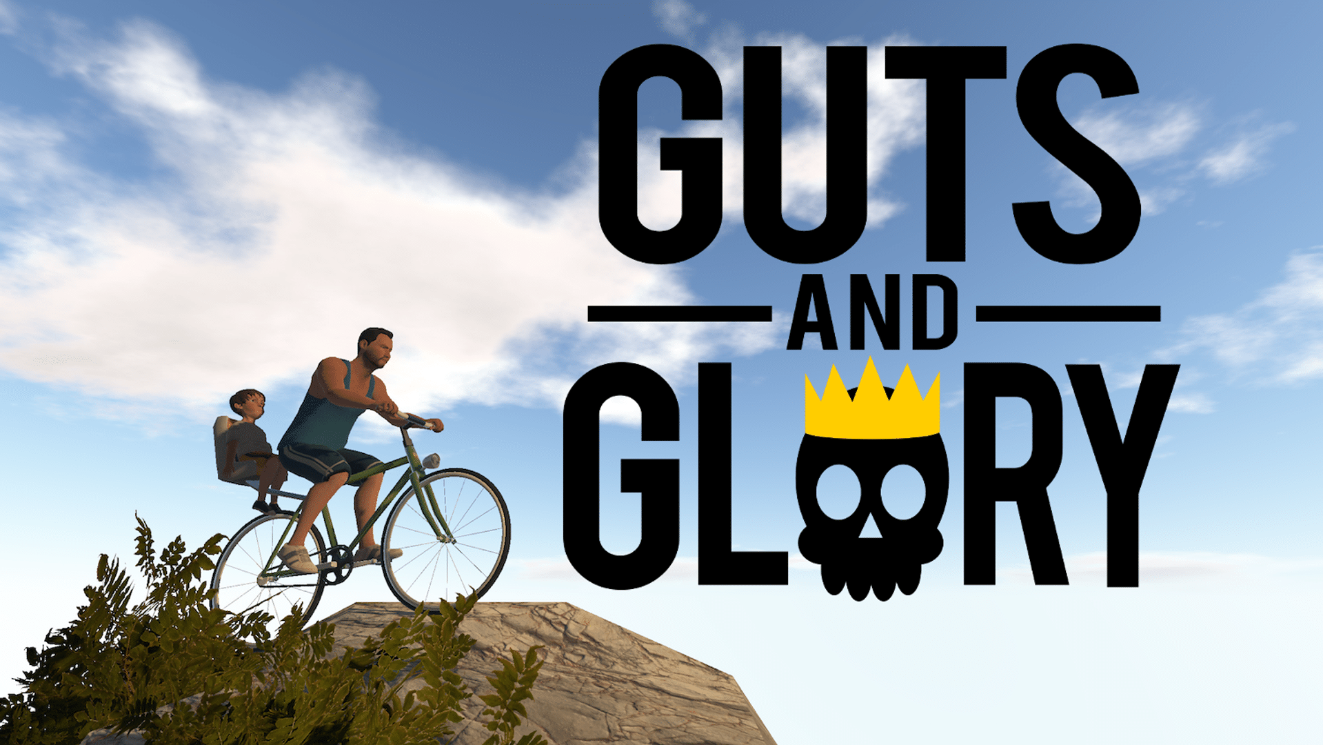 buy Guts and Glory cd key for all platform