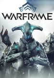 compare Warframe CD key prices