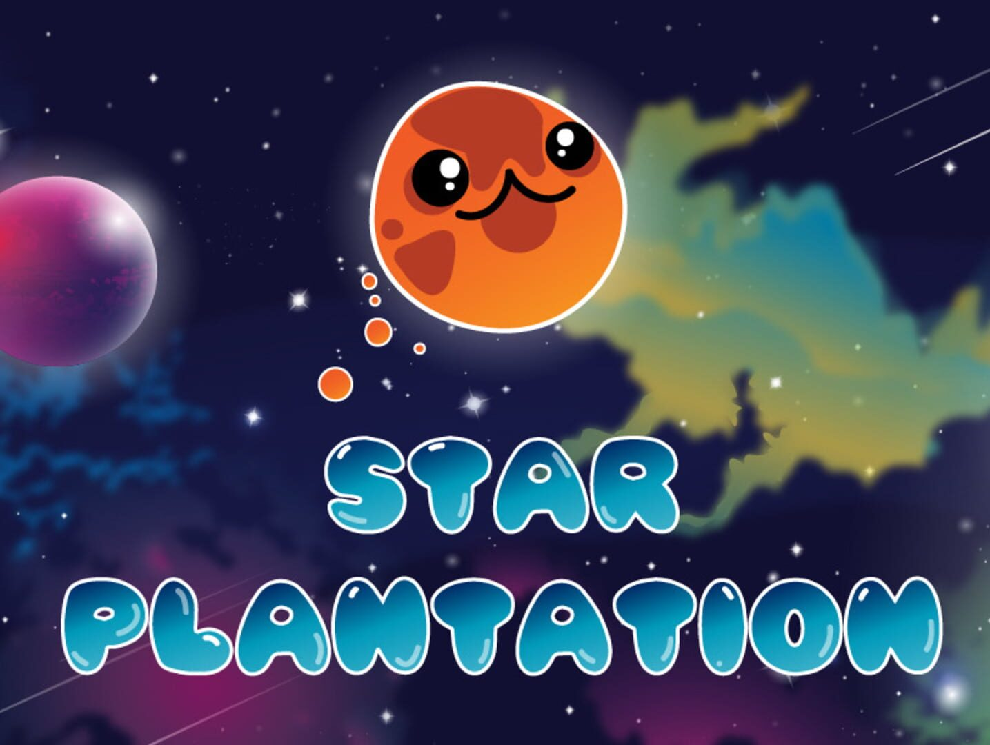 buy Star Plantation cd key for all platform