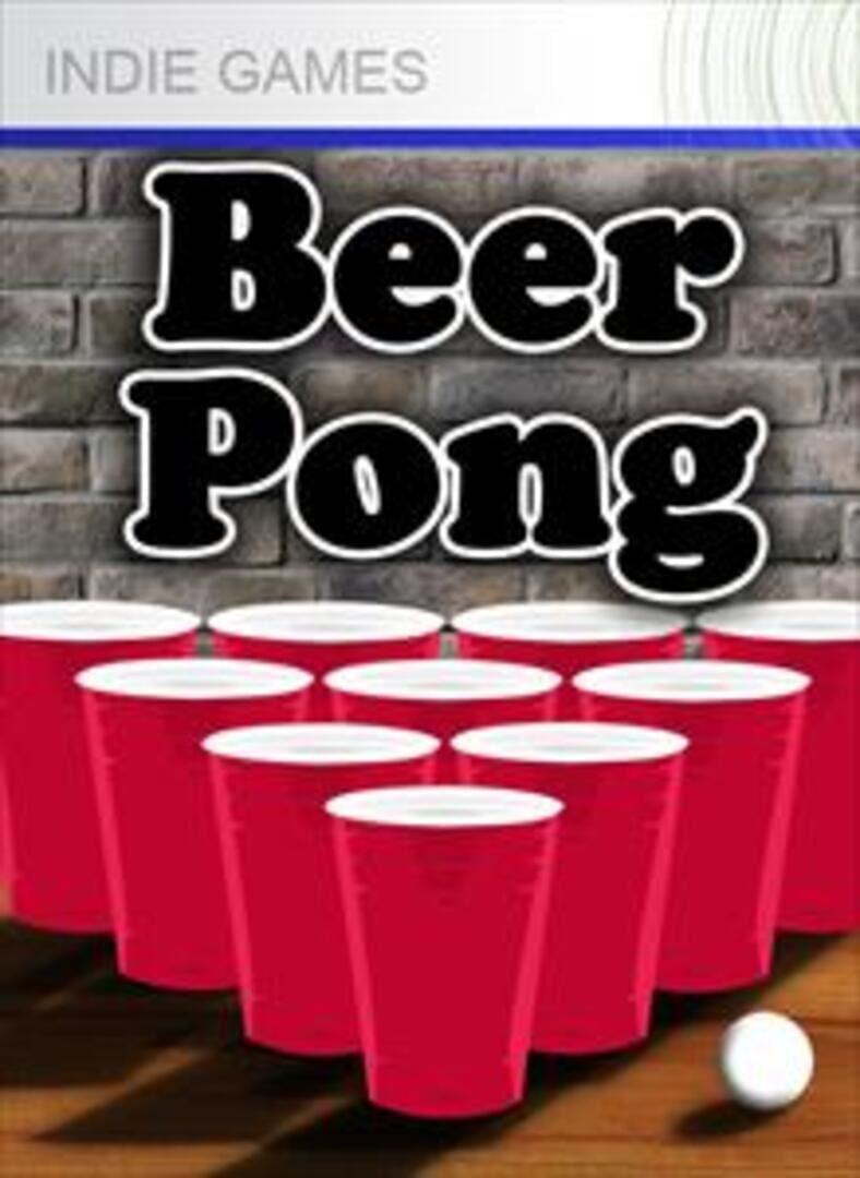 buy Beer Pong cd key for all platform