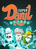 compare Super Daryl Deluxe CD key prices