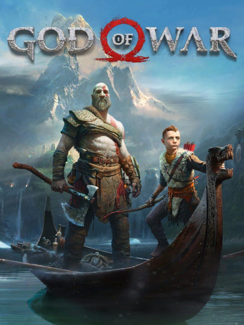 buy God of War cd key for all platform