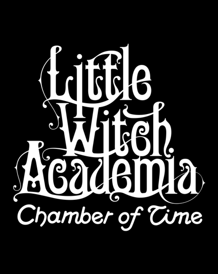 buy Little Witch Academia: Chamber of Time cd key for all platform