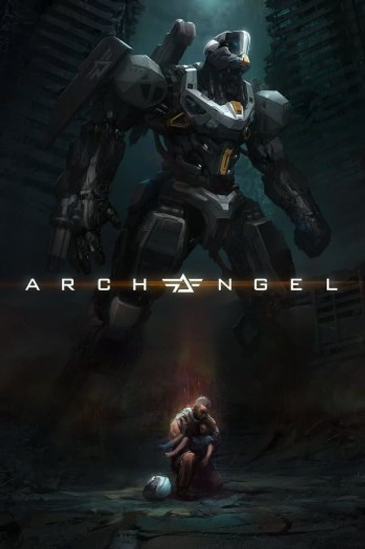 buy Archangel: Hellfire cd key for all platform
