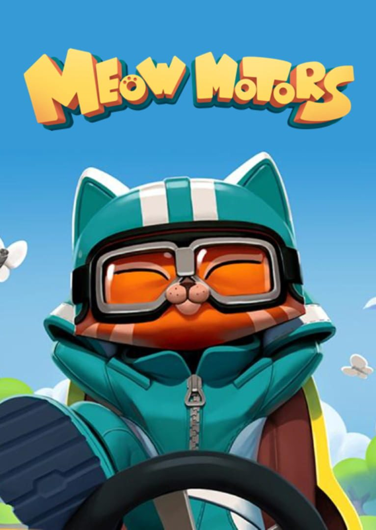buy Meow Motors cd key for all platform