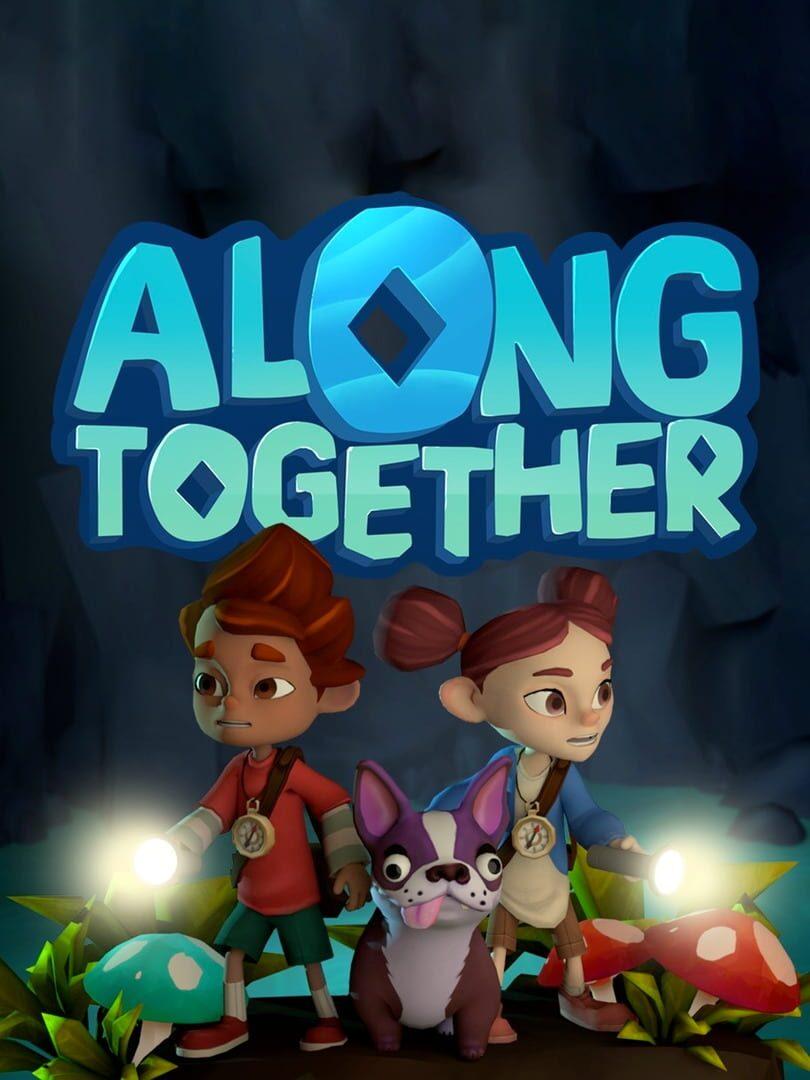 buy Along Together cd key for all platform