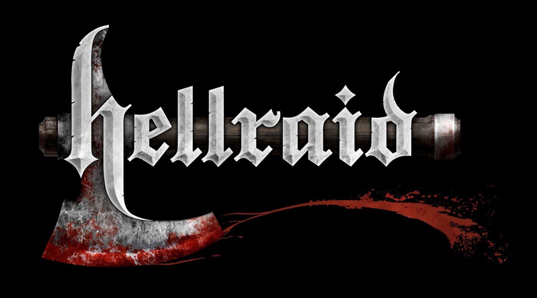 buy Hellraid cd key for all platform
