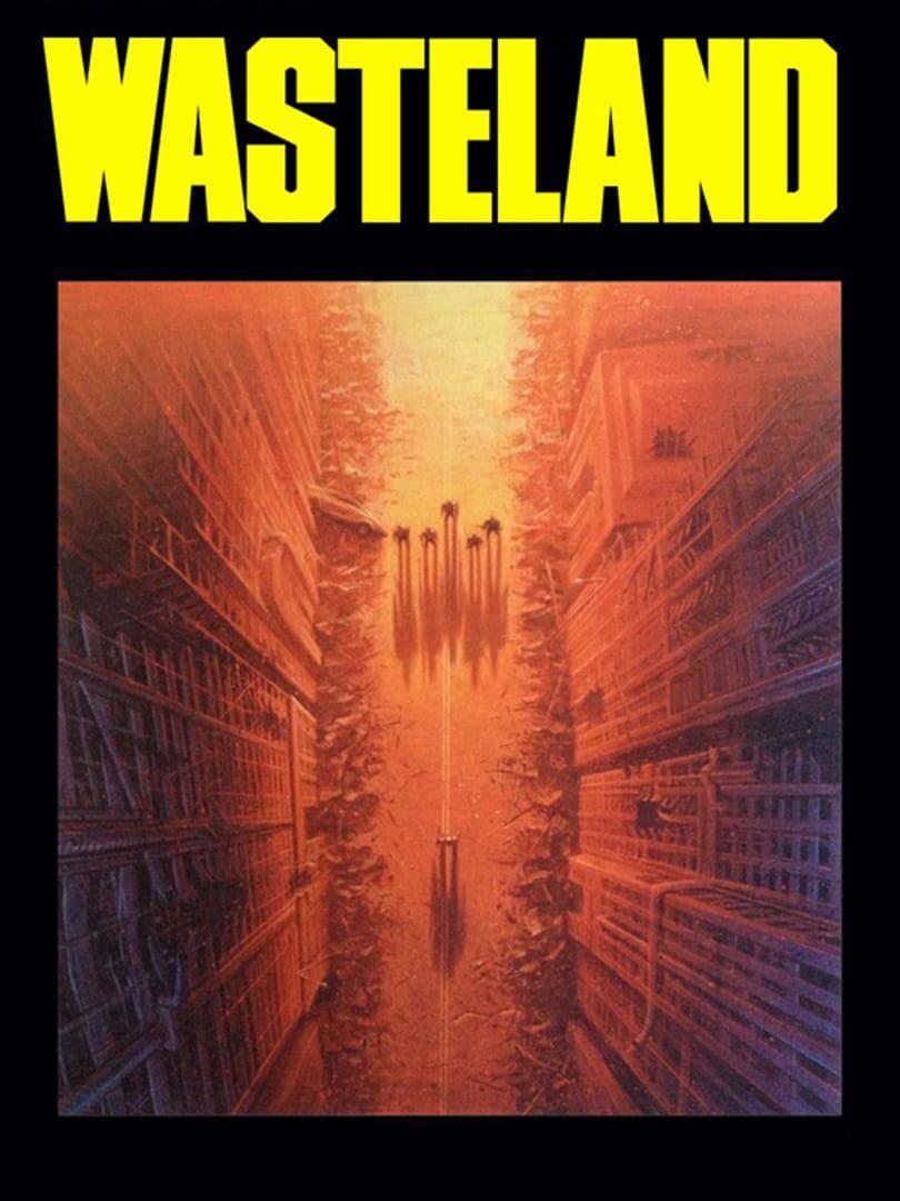 buy Wasteland cd key for all platform