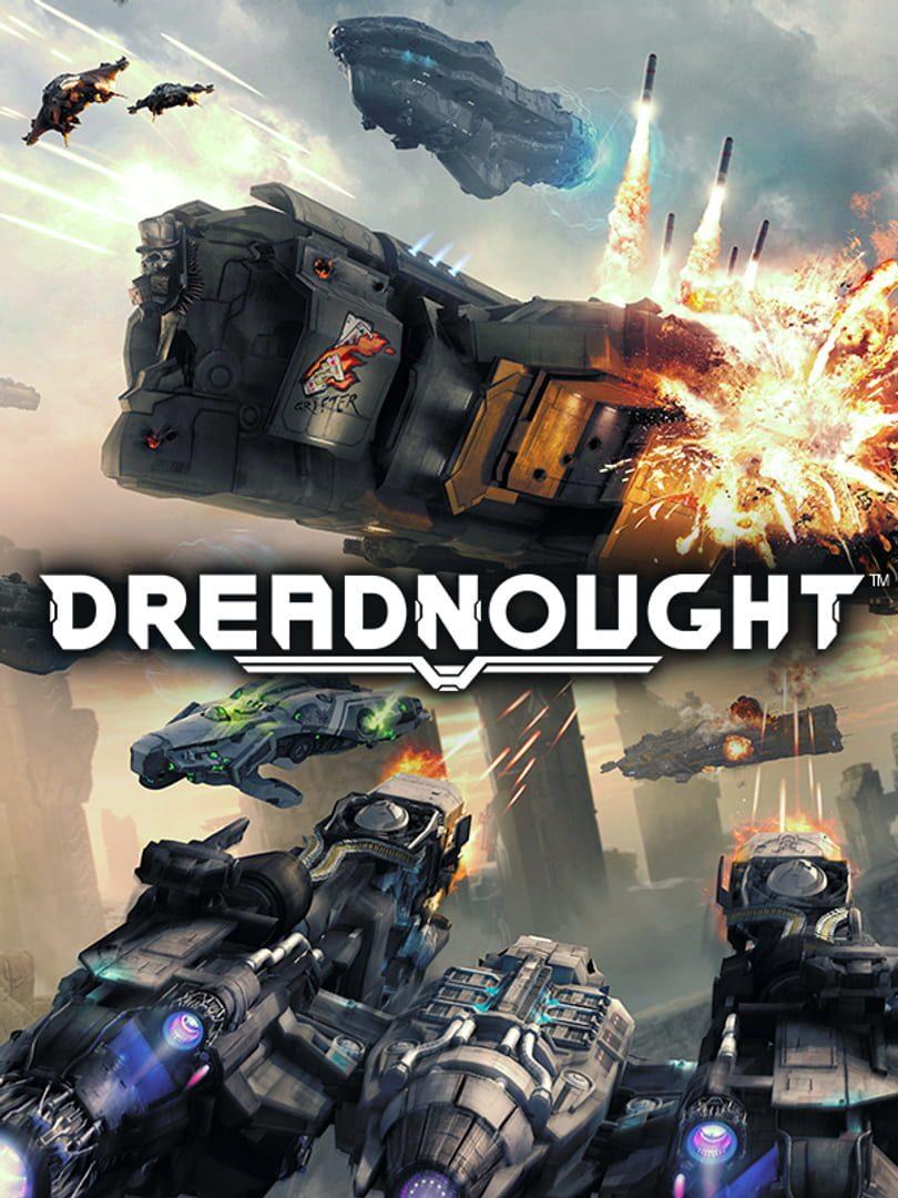 buy Dreadnought cd key for all platform