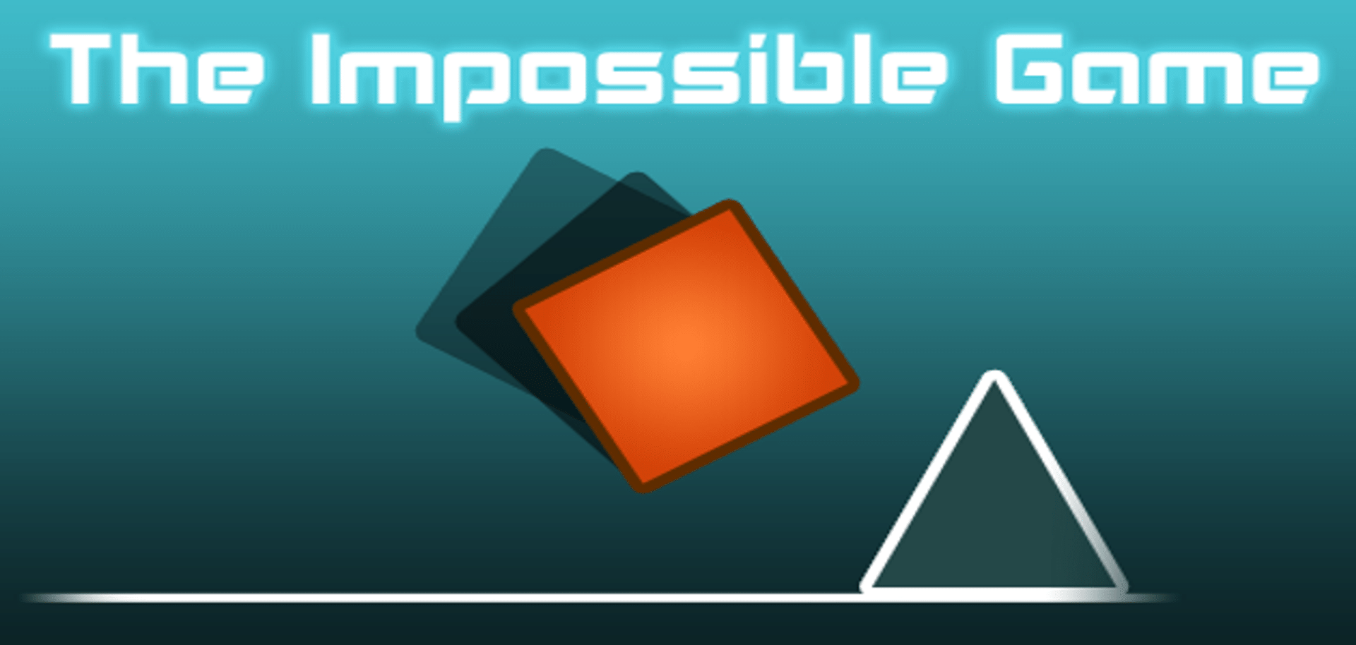 buy The Impossible Game cd key for all platform