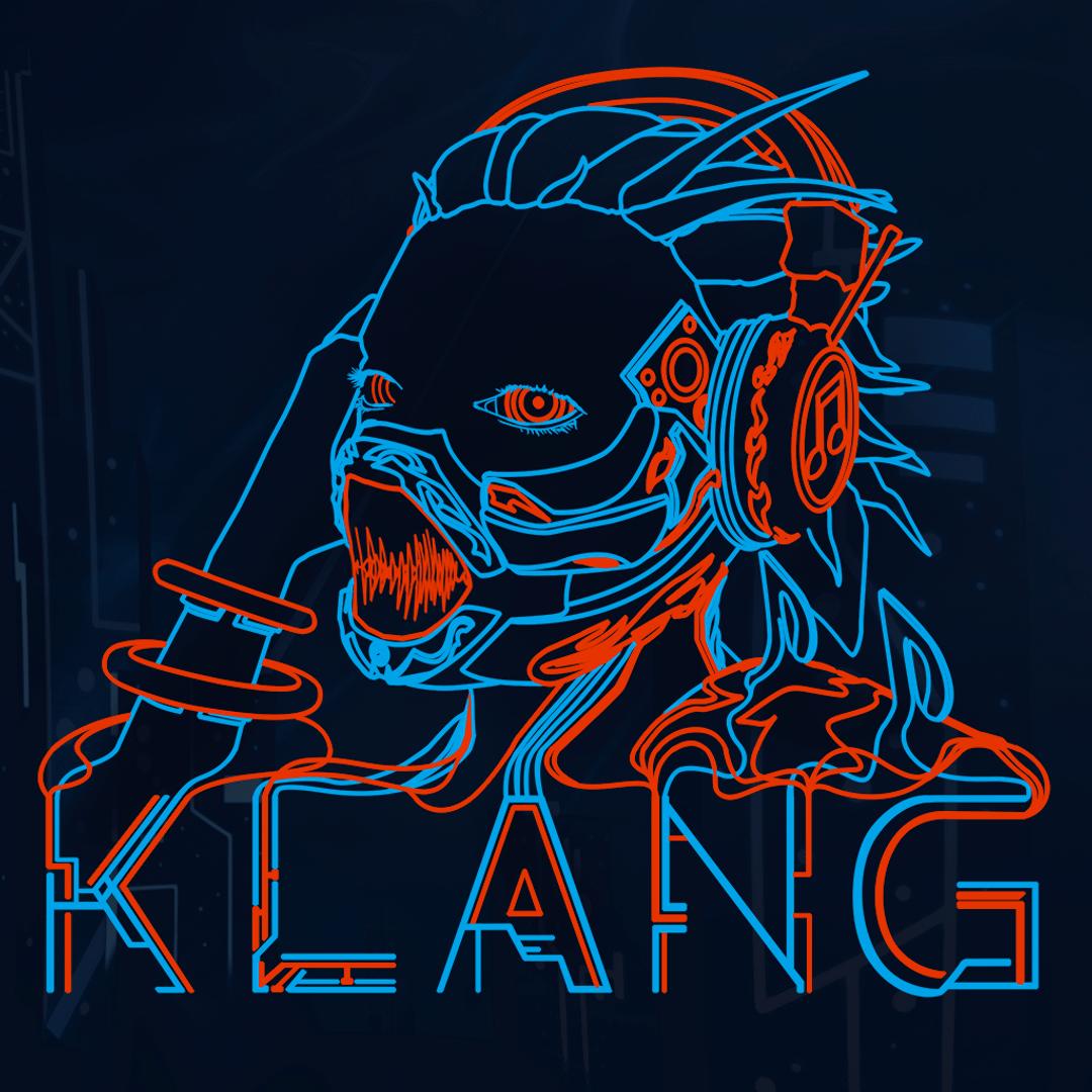 buy Klang cd key for all platform