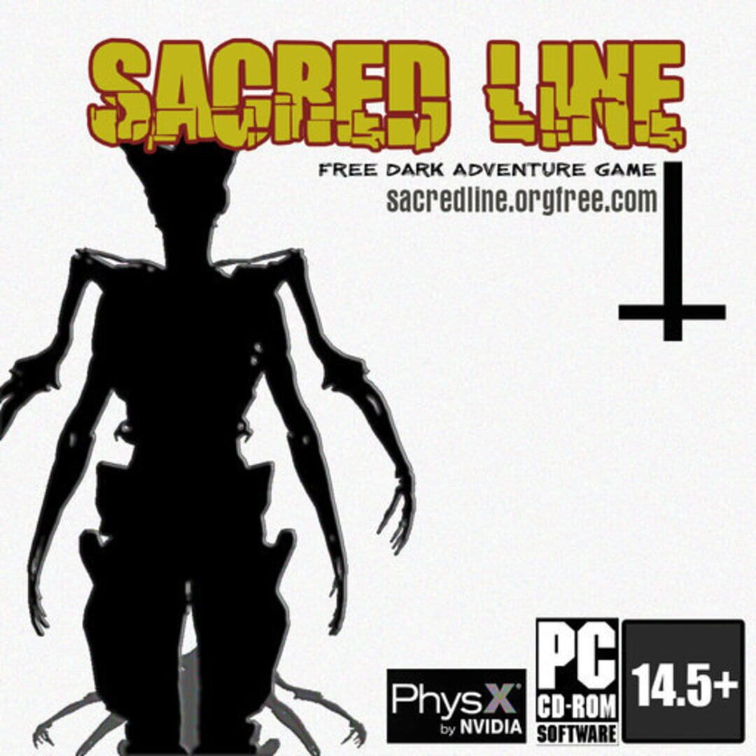 buy Sacred Line cd key for all platform