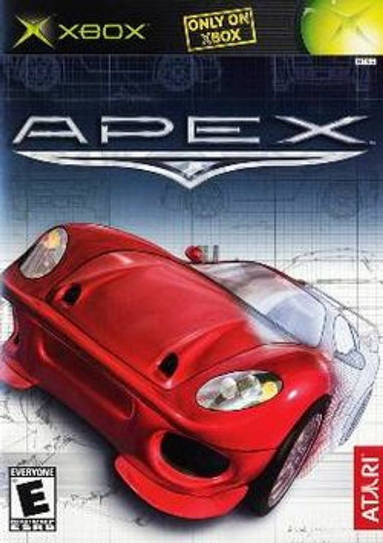 buy APEX cd key for all platform