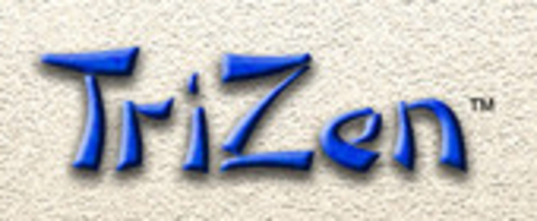 buy TriZen cd key for all platform