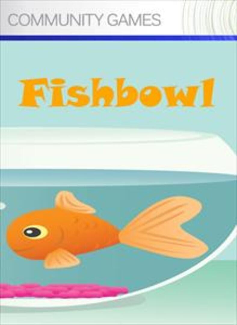 buy Fishbowl cd key for nintendo platform
