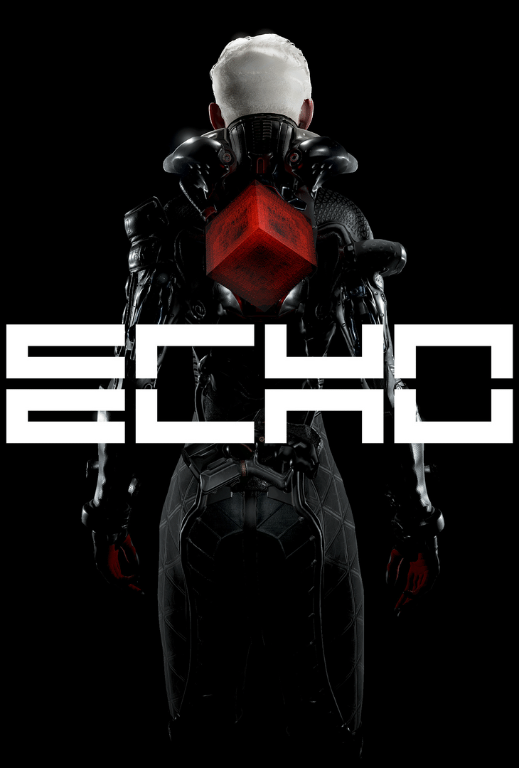 buy ECHO cd key for all platform