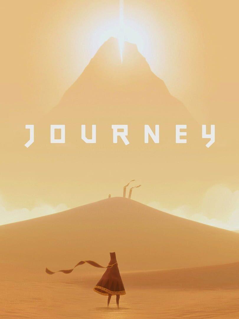 buy Journey cd key for all platform