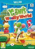 compare Yoshi's Woolly World CD key prices