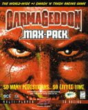 compare Carmageddon Max Pack CD key prices