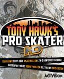 compare Tony Hawk's Pro Skater HD CD key prices