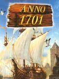 compare Anno 1701 CD key prices